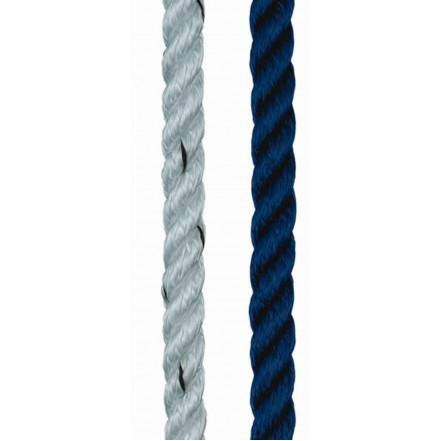 Liros 3-Strand Nylon