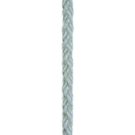Liros Octoplait Nylon