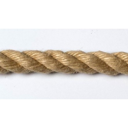 Liros Rope Synthemp (Per Metre)