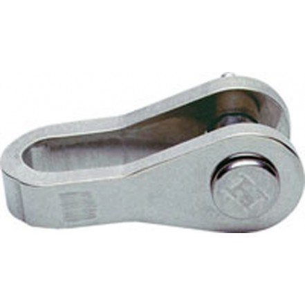 Hasselfors Stainless Steel Toggles