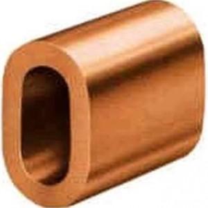 Pro-Boat Copper Ferrule