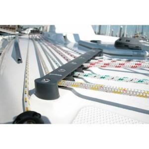 Spinlock Deck Organiser