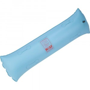 Holt Marine Buoyancy Bag Pillow